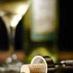 Gallo Family Vineyards National Moscato Day