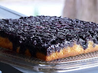 Blueberry-Upside-Down-Cake-August-5th-2009-1