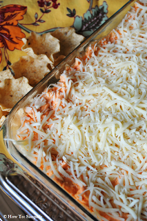 Buffalo-Chicken-Dip-Photo-3
