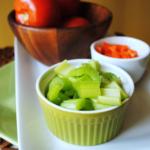 Food Storage: Making Your Food Last Longer