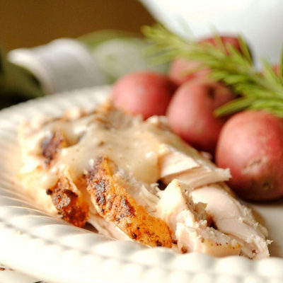 Thanksgiving 101: Thawing a Turkey