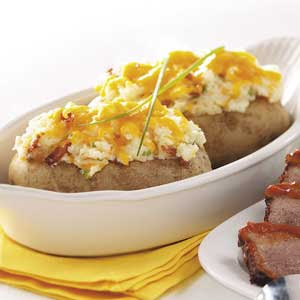 twice-baked-potato-2