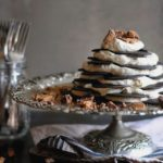 Whats you favorite Thanksgiving dessert? OnTheBlog Im sharing 10 simplehellip