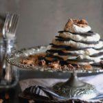 Whats you favorite Thanksgiving dessert? OnTheBlog Im sharing 10 simplehellip
