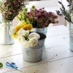 Happy Friday! Want to make a beautiful flower arrangement thishellip