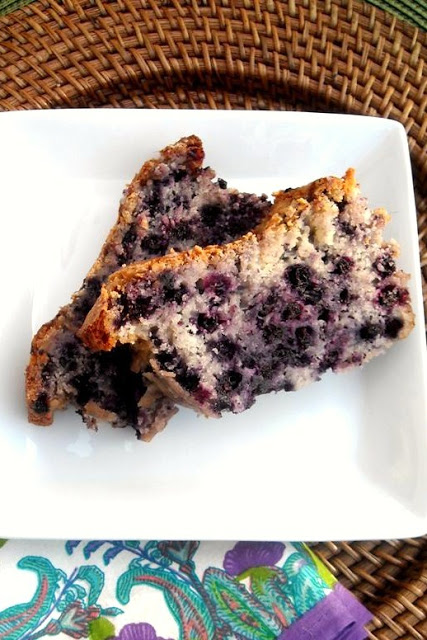 Blueberry-Bread-2