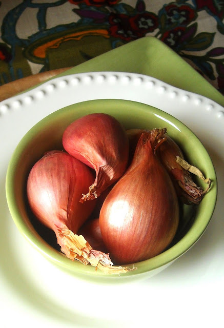 Cooking-with-Shallots