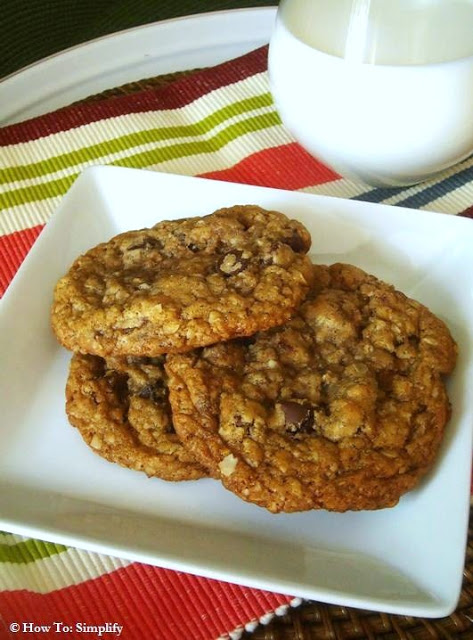 Chocolate-Oatmeal-Cookies-February-Post