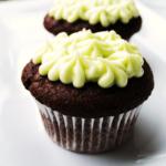 Cupcakes-final-2