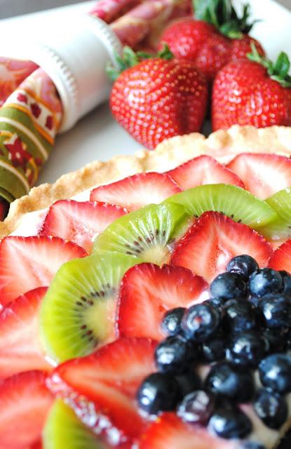 Fruit-Tart1