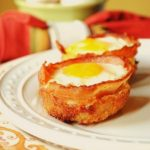 Bacon-and-Egg-Cups