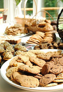 Big-Summer-Potluck-Desserts