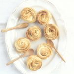 Tips for Using Puff Pastry Sheets