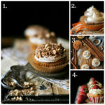 4 Simple Cupcake Recipes