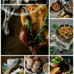 Thanksgiving-Recipe-Ideas-FINAL