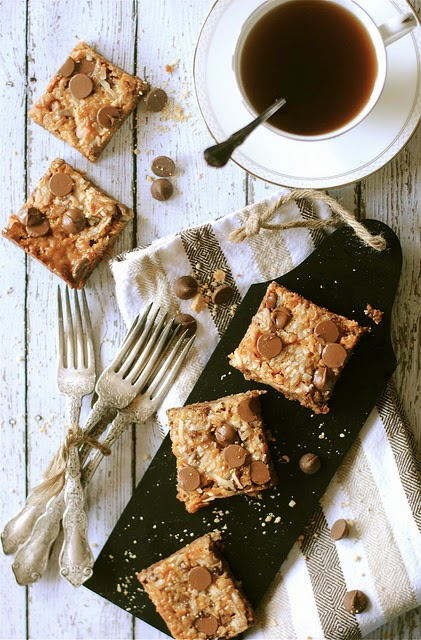 Chocolate-and-Coconut-Cookie-Bars-3