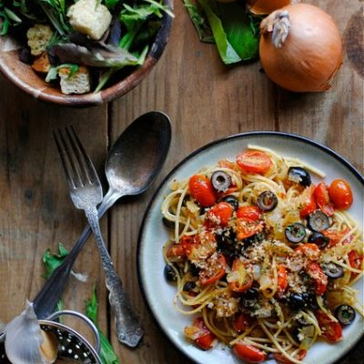 Tomato Tips and Recipes
