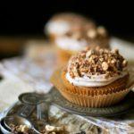 5 Simple Nutella Recipes