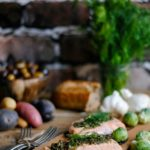 Photography: 5 Ways to Add Height to Food Photos
