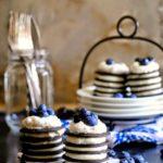 Food Photography: 5 Natural Light Tips