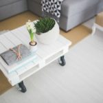 10 Ways to Clear Clutter