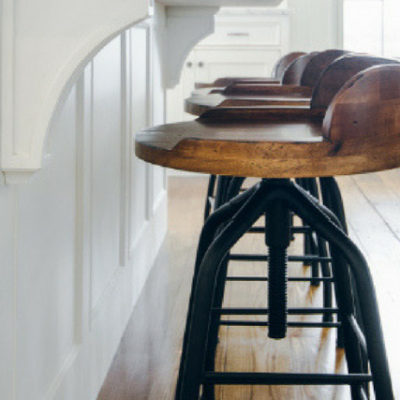 10 Kitchen Barstools You Will Love