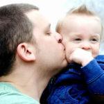 10 Photo Ideas Celebrating Dad