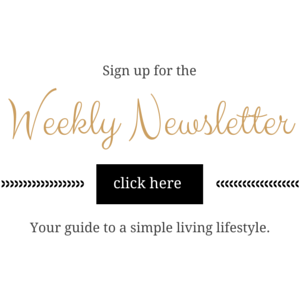 Weekly Newsletter (1)