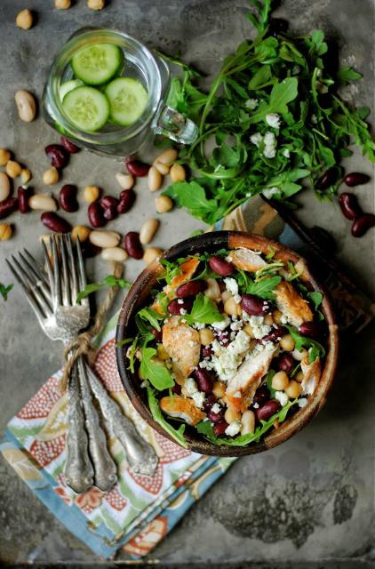 salad-675x1024