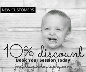 10 discount (3)