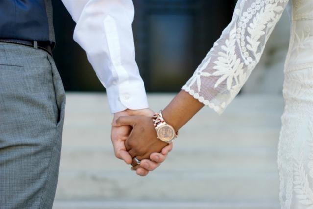 engagement 7