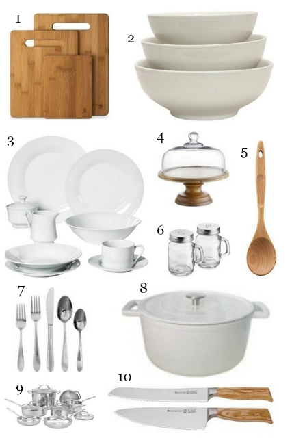 Must Have Kitchen Gadgets Pleasing 10 Must Have Kitchen Tools  How To Simplify Inspiration