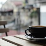 Ways to Enjoy and Celebrate National Coffee Day