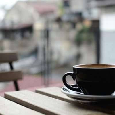 Ways to Enjoy and Celebrate National Coffee Day