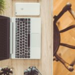 Must-Have Items for Your Workspace