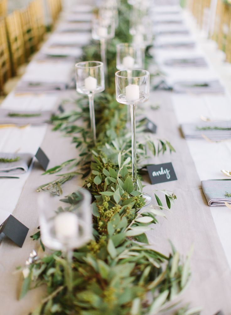 How To Do Centerpieces For Wedding Gallery Wedding Decoration Ideas