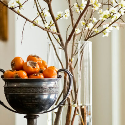 10 Thanskgiving Decor Ideas