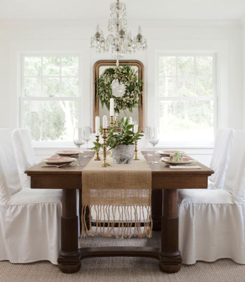 54ead99e005eb_-_y-farmhouse-diy-white-and-green-dining-room-0112-j1sdoi-xln