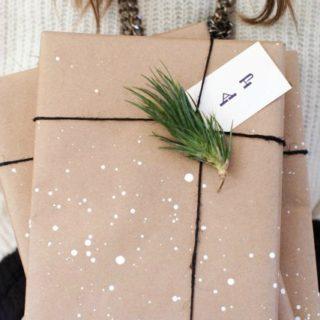 Last Minute Hostess Gift Ideas