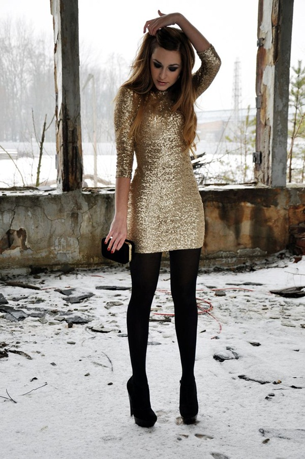 new-year-eve-outfits-4