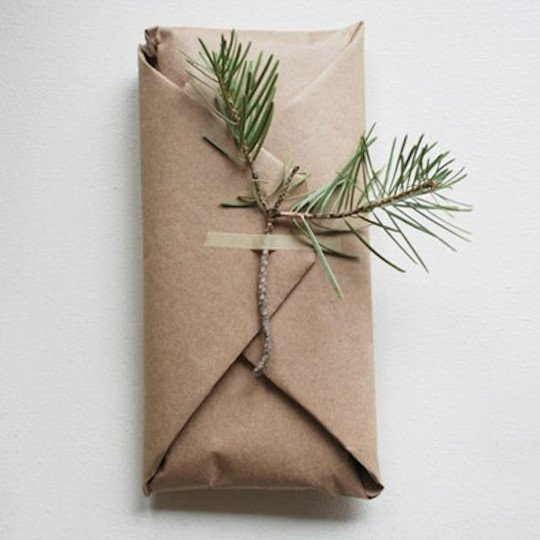 pgs_giftwrap2_large