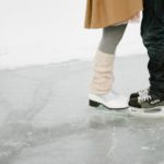 20 Winter Date Ideas