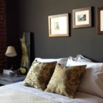 10 Items to Buy at HomeGoods