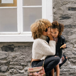 15 Things Every Mom Should Do This Year