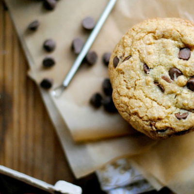10 Simple Kitchen Tips