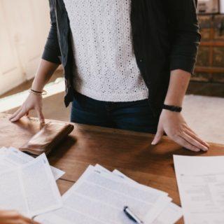 5 Ways to Tackle Nagging Tasks
