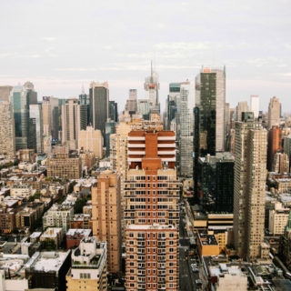 Favorite Things To Do in NYC