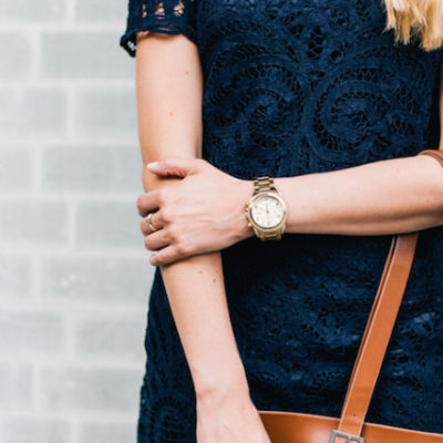 5 Ways to Transition Clothes from Winter to Spring