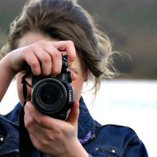5 Ways to Improve Your Vacation Photos
