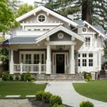 20 Simple Ways to Add Curb Appeal
